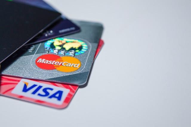 海外旅行に行くならVisa payWaveを使おう