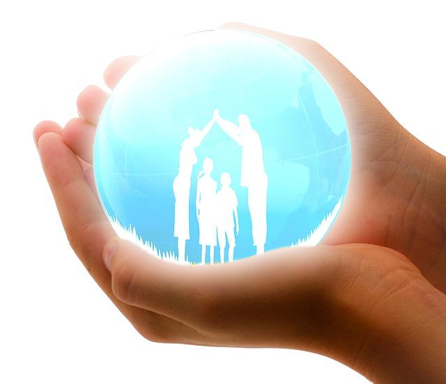 選択肢は色々!海外旅行者保険の加入方法について知っておこう!